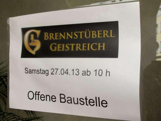 geistreich_0283