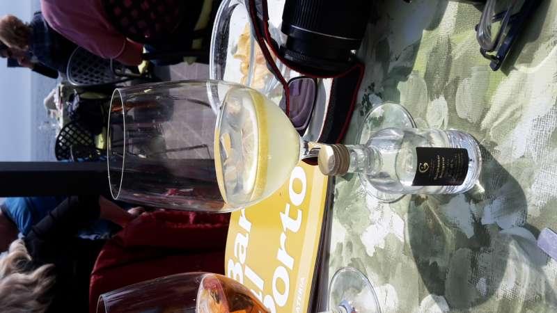 Limone - Gardasee.jpg