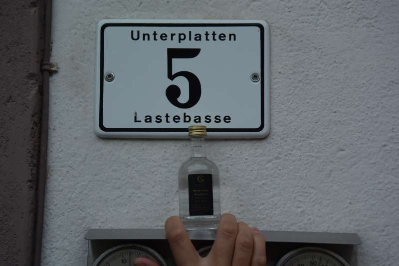 Ritten-Südtirol.JPG