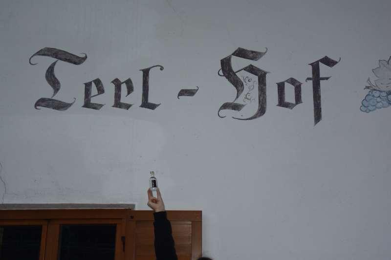 Südtirol-Terl-Hof.JPG