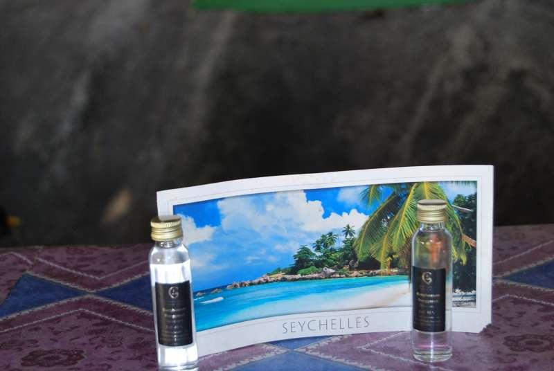 Seychellen1