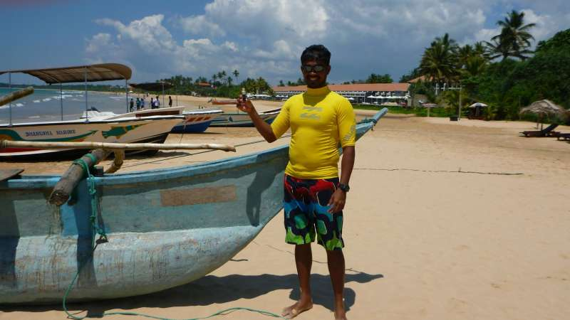 Sri Lanka - Bentota Beach -5497 km.jpg