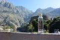 Burggeist in Kotor, Montenegro 790 km