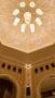 Hotel Al Bustan Muskat Oman 6210 km