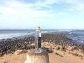Westlichster-Punkt-Afrikas-Dakar-Senegal-2-4629-km-
