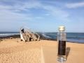 Westlichster-Punkt-Afrikas-Dakar-Senegal-4629-km